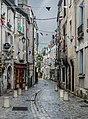 Rue Saint-Lubin in Blois.jpg