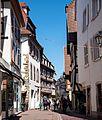 Rue Saint Nicolas (Colmar) jm01462.jpg