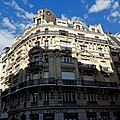 Rue Tourlague 14 Paris-Montmartre.jpg