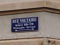 Rue Voltaire, Lausanne.JPG
