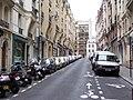 Rue de Capri.JPG