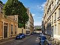 Rue de Talleyrand Paris.jpg