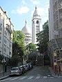Rue de la Bonne.jpg