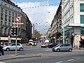 Rue du Mont-Blanc, Genève.jpg