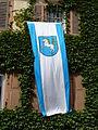 Ruessingen Flagge.JPG