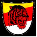 Rugby club tigers klagenfurt.png