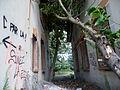 Ruines de la cartoucherie de Toulouse 2.jpg