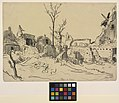 Ruins at Lievin Art.IWMART3994.jpg