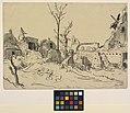 Ruins at Lievin Art.IWMART3994.jpg