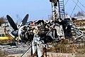 Ruins of Donetsk International Airport (4).jpg