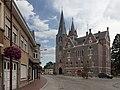Ruiselede, parochiekerk gewijd aan Onze-Lieve-Vrouw oeg90575 foto8 2015-08-08 14.53.jpg