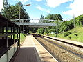 Runcorn East railway station - DSC06724.JPG