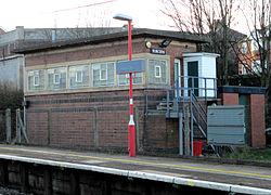 Runcorn signal box 1.jpg