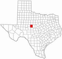 Runnels County Texas.png
