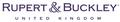 Rupert and Buckley Logo.png