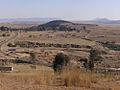 Rural Maseru District.jpg