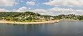 Rurberg Panorama-2759-61.jpg