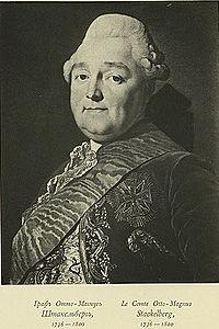 RusPortraits v4-142 Otto Magnus von Stackelberg 1736-1800.jpg