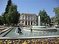 Ruse, Bulgaria 3456.jpg