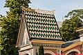 Russisch-Orthodoxe Kathedrale zum Heiligen Nikolaus Wien 29 July 2020 JM (2).jpg