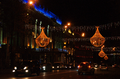 Rustaveli - Christmas lights.png