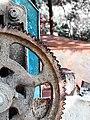 Rustic wheel.jpg