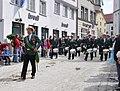 Rutenfest 2011 Festzug Altentrommler.jpg