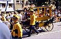 Rutenfestzug 1967 22.jpg