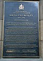 Ruth Edin Sir HNG Memorial 05.12R edited-2.jpg