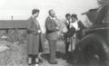 Ruth mendel bruno mendel josef eisinger hertha mendel 1943.png