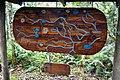 Rwenzori trail map on wood.jpg
