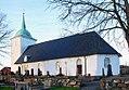 Säve kyrka.jpg