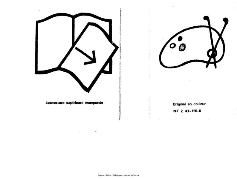 File:Ségur - Le mauvais génie.djvu