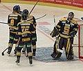 Södertälje vs Leksand 2018-10-05 bild 60.jpg