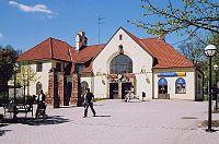 Södertäljes centralstation.jpg