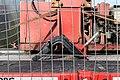 Sögel - Hümmlinger Ring - Schwertransport-Unfall 74 ies.jpg