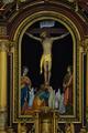 Słomniki Kościół Bożego Ciała; fot. 20.png