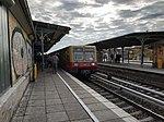 S-Bahn type 485 Berlin 2018 - 2.jpg