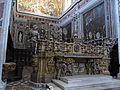 S. martino, chiesa, presbiterio 01.JPG
