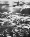 SAAF Beaufighter Zuzemberk Yugoslavia 1945.png