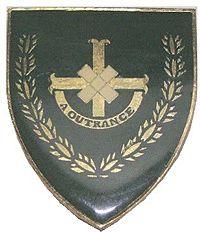 SADF era Regiment Uitenhage emblem.jpg