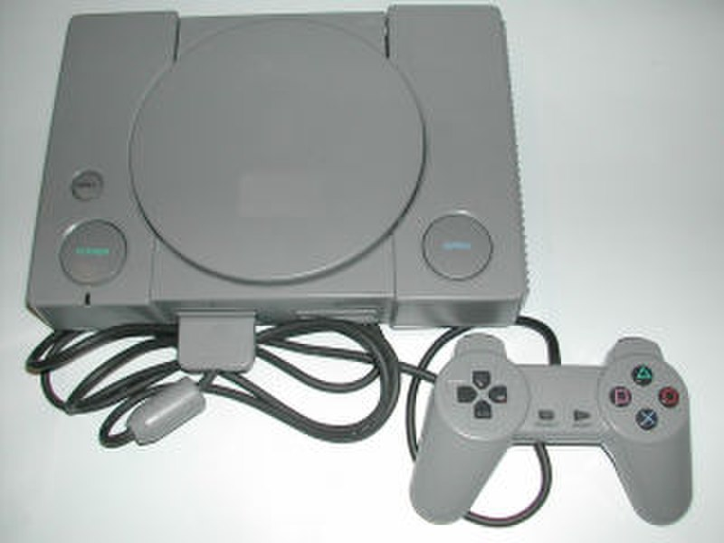 Fil:SCPH-5500 and PlayStation Controller 20060131.jpg
