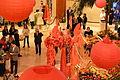SCP Chinese New Year (2014) 18.JPG