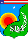 SDAbrasao.png