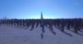 SDF infantry in Mahmudli.png