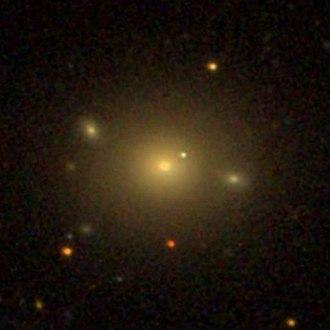 NGC 6061 - Image: SDSS NGC 6061