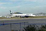 SDU 08 2013 Embraer 195 Azul 6986.JPG