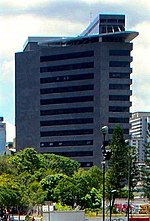 SEBIN headquarters.jpg