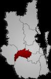 SEQ-Councils-Ipswich.png