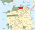 SF Marina map.png